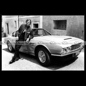 pha-011609-Photo-ROGER-MOORE-ASTON-MARTIN-DBS-THE-PERSUADERS-AMICALEMENT-VOTRE