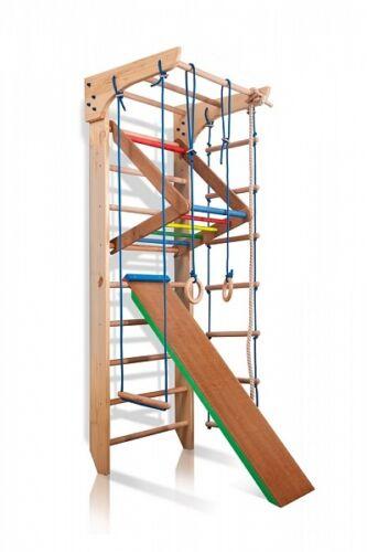 Listelli muro turn muro si arrampichi MURO CASA SPORT dispositivo Bambini Sport dispositivo Bambino Sport Gym