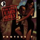 For Your Ears Only/Proteus 7 von Proteus 7 (2010)