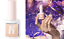 miniatura 134 - HI HYBRID UV LED Gel Polish Semilac Base Extend Top No Wipe Colors 099-431 IT