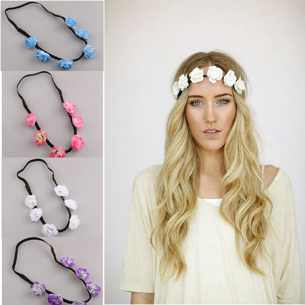 Hair Accessories , Womens Accessories , Clothing, Shoes & Accessories