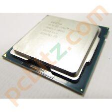 Intel Core i3-3220 SR0RG 3.30GHz Socket LGA1155 CPU