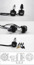 4 DYS Multi-Rotor 3100kv Brushless Black Edition Drone Motors BX1306/1306