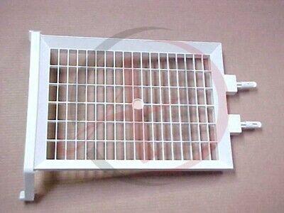 Kenmore Dryer Drying Rack Assembly PP-3406839BULK For Whirlpool