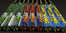 DUDLEY LIGHTNING 2.0 HOMERUN DERBY Senior Softball Bats - SHAVED AND ROLLED