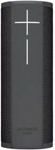 Ultimate-Ears-BOOM-2-Wireless-Bluetooth-Speaker-Waterproof-and-Shockproof