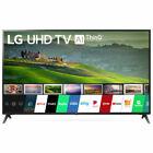 """LG 70UM6970PUA 70""""4K HDR LED LCD D Smart TV"""