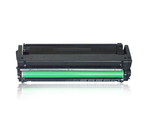 Toner for Samsung ProXpress C3060FW C3010DW C3060 C3010 CLT-K503LBlack