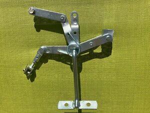 C22955 Ausgleich Handbremse Originalteil für Serie1 2+2