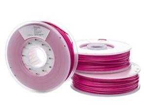 Ultimaker-Filament-PLA-MO751-Magenta-750-211399-1617-New