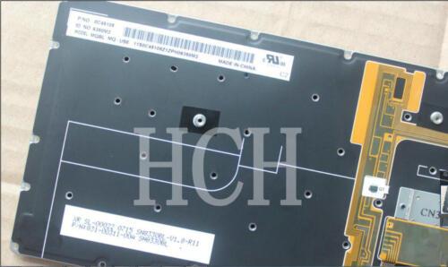 For Lenovo Thinkpad NEW X1 carbon Gen 2 2nd 2014 Keyboard Backlit US No Frame