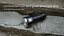mecarmy PT26 9X cree XP-G2 S4 3850LM USB Banco De Energía LED Linterna Recargable