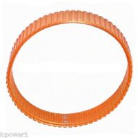 Ryobi Table Saw Replacement V-Belt # 424010003 Tools and Accessories