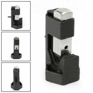 250X Lötverbinder schrumpfverbinder cable conector stoßverb retráctil In Box