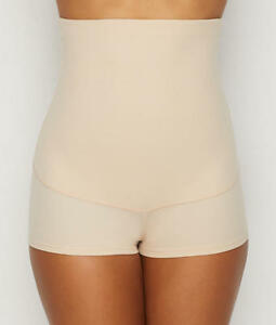 6a8051a226968 Image is loading Maidenform-Flexees-Fat-Free-Dressing-High-Waist-Boyshort-