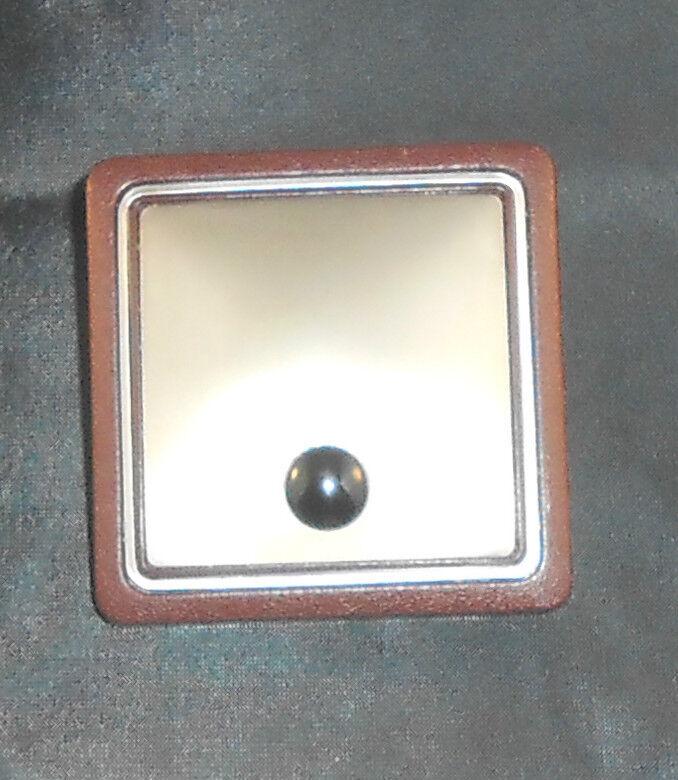 Merten Tastfläche für Tele-Dimmer 574340 bronce-metallic neu (P8)  | Outlet