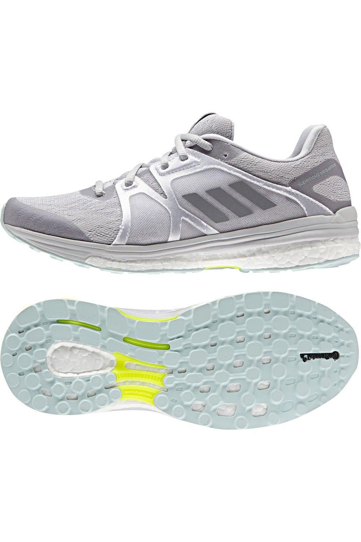 best sneakers 368a2 b42bd Adidas Supernova Supernova Supernova Sequence 9 Boost corriendo Energy Gym  Shoes respuesta ~ Mujer reduccion de