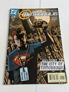 Superman-Metropolis-1-April-2003-DC-Comics