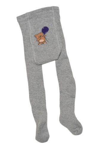 Bébé Collants Avec Ski Chaussettes et Rembourrage Genou