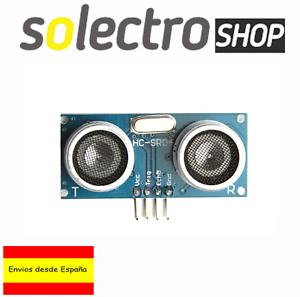 Sensor-Ultrasonidos-HCSR04-Arduino-Electronica-Medidor-Distancia-HC-SR04-S007