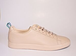 9b0cb88204b Puma CLYDE Big Sean Natural Vachetta Men s Shoes Size 10.5 US 366253 ...