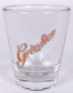 Grizzlies-2-25-034-Collectible-Shot-Glass