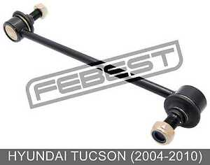 Front-Stabilizer-Sway-Bar-Link-For-Hyundai-Tucson-2004-2010