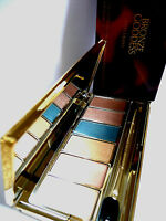Estee Lauder Bronze Goddess Summer Glow Eye Shadow Palettebniblimited Edition