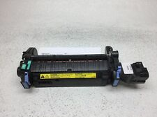 110v F R E E 1-2 Day DELIVERY Quality Supplies Direct Compatible HP CE246A Refurbished Fuser kit