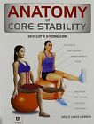 Anatomy of Core Stability by Hollis Lance Liebman (Paperback, 2013)