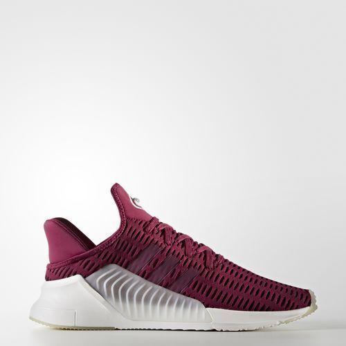 adidas originals climacool 02 / 17 lifestyle burgund rätsel ruby bei lifestyle 17 - neue bz0247 5a813d