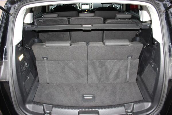 Ford S-MAX 2,0 EcoBlue Titanium aut. 7prs billede 5