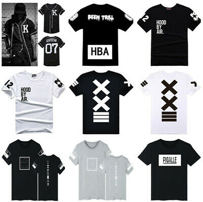 Thrasher Shirt Damen Ebay   RLDM