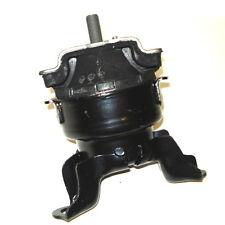 Honda Civic 1996-2000 Engine Motor Mount 1.6 Rear Left Side Save $$$$$$$$$$$$$$$