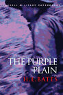 The Purple Plain by H. E. Bates (Paperback, 2001)