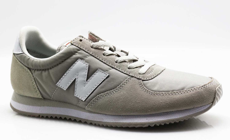 New Balance W247 classic Lifestyle Sneaker Laufschuhe B17 191 Gr. 37,5