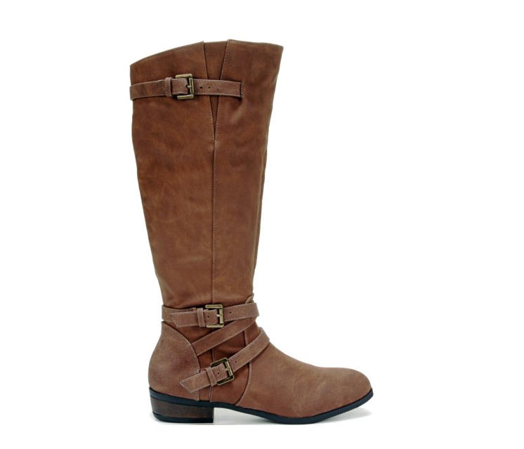 NEW Weiß RIDING MOUNTAIN LAYTON BROWN TALL RIDING Weiß Stiefel Damenschuhe 6.5 a2c632