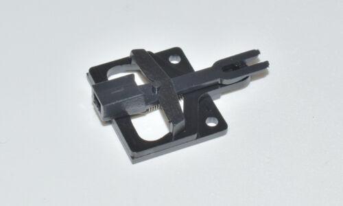 Roco H0 40344  6 Stück Kurzkupplungs Kinematik KKK Einbausatz NEUWARE Kulissen