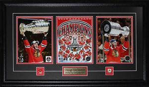Jonathan-Toews-amp-Patrick-Kane-Chicago-Blackhawks-2015-Stanley-Cup-3-Photo-Frame