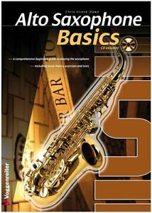 how easy is it to learn to play the saxophone