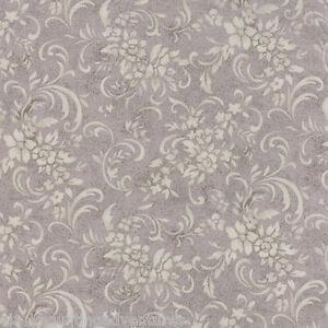 MODA-Fabric-EVENING-MIST-Sentimental-Studios-32994-14-Moonbeam-by-1-2-yd
