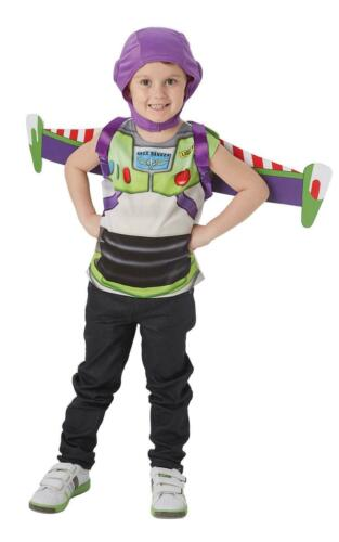 Buzz Lightyear ACCESSOIRE TOY STORY 4 OS