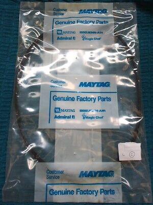 Part No 211451 Maytag Washer Pump Belt