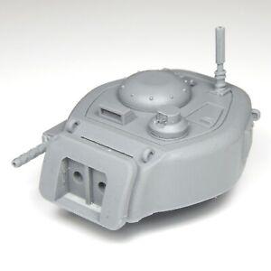 Detroit-Dual-Weapon-Turret
