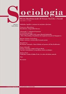 sociologia-rivista-quadrimestrale-di-scienze-storiche-e-sociali-n-1-2013