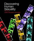 Discovering Human Sexuality by Simon LeVay (Paperback, 2015)
