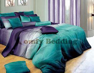 twilight-luxury-cotton-bedding-set-duvet-cover-set-or-sheet-set-or-accessories