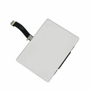For-MacBook-Pro-A1502-13-034-2013-Retina-Touchpad-Trackpad-with-Ribbon-cable-SK01