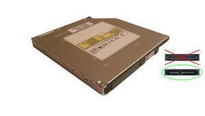 Lector-Grabador-CD-DVD-RW-SATA-Multi-grabador-Unidad-Asus-K52DR-X52D-X52F-X70AE