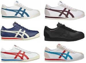new style bf3fe 16aa0 Details about SCARPE ASICS ONITSUKA TIGER CORSAIR LE ( CALIFORNIA 78 -  MEXICO 66 ) LIMITED
